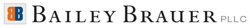 Bailey Brauer Logo